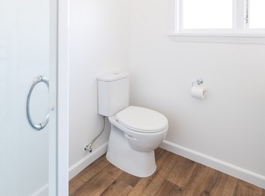 Budgeting For Your Bathroom Renovation Tips Amp Advice 187 Renovate It